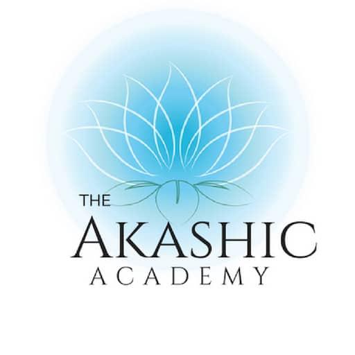 Self-Study Learn to Read Akashic